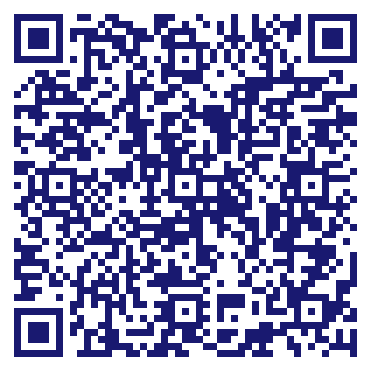 QR-Code for Mattise & Kelly Professional Corporation