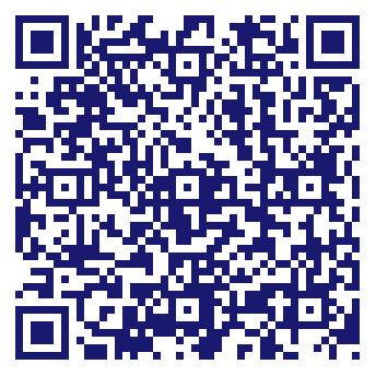 QR-Code for Mattoon Board Of Education