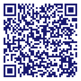 QR-Code for Mattoon High School