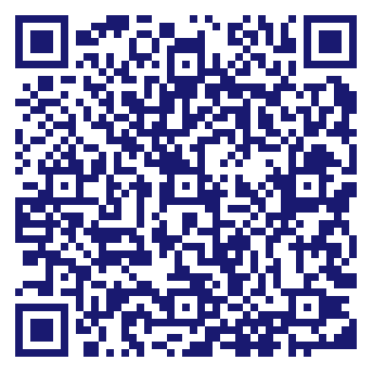 QR-Code for Mattress Factory Outlet