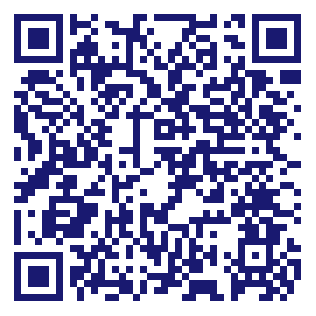 QR-Code for Mattress Firm