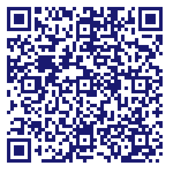 QR-Code for Mattress Land SleepFit