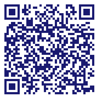 QR-Code for Mattress Mill