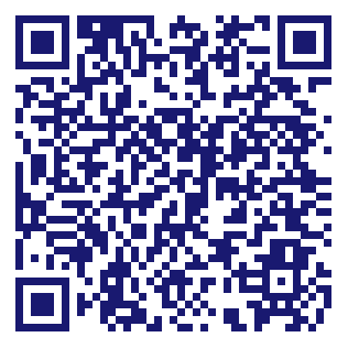QR-Code for Mattress Warehouse