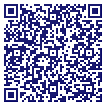 QR-Code for Matts GreenThumb Landscaping