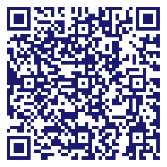 QR-Code for Mattson Ricketts Davies