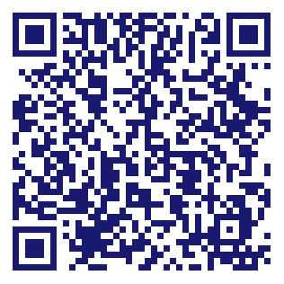 QR-Code for Mauger & Meter