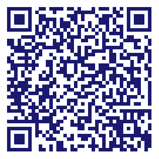 QR-Code for Maui Moving Companies