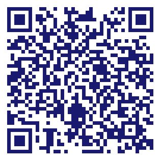 QR-Code for Maui Surfer Girls