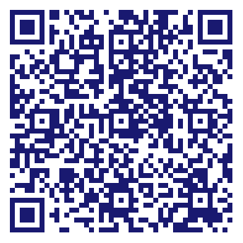 QR-Code for Maurertown Main Office