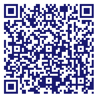 QR-Code for Maurice Woodie Construction