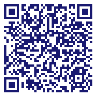 QR-Code for Maverick Saloon