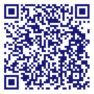 QR-Code for Maverik Country Store