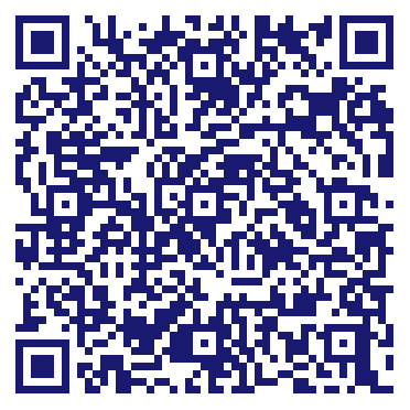 QR-Code for Maw & Paws Outback Seafood