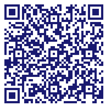 QR-Code for Max Deaton Automobile Co