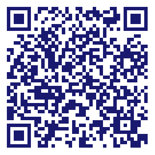 QR-Code for Max Effect Marketing