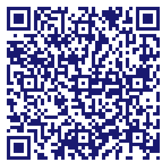 QR-Code for Max Gray Construction Inc
