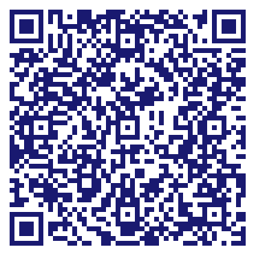 QR-Code for Max Net Management Group, Inc.