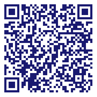 QR-Code for Max Pollack & Co