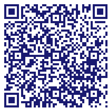 QR-Code for Max Spann Real Estate & Auction Company
