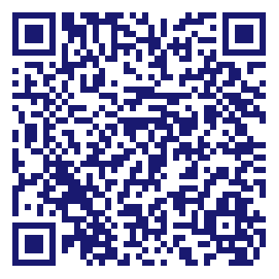QR-Code for Maxant Masters Inc
