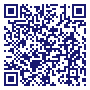 QR-Code for Maxcy Garage