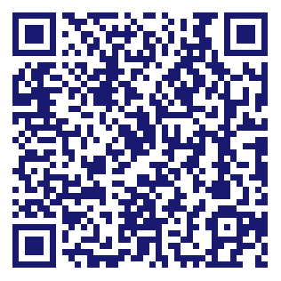QR-Code for Maxim Edge, Inc.