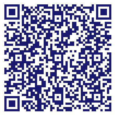 QR-Code for Maximum Building Systems Inc