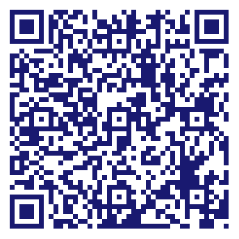 QR-Code for Maximum Connectivity Inc