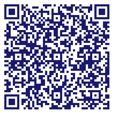 QR-Code for Maximum Real Estate Exposure