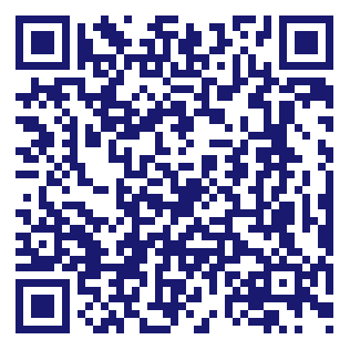 QR-Code for Maxs Beauty Hut