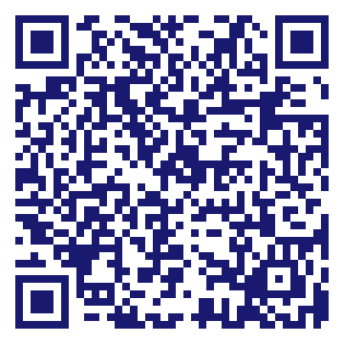 QR-Code for Maxwell Electric Co