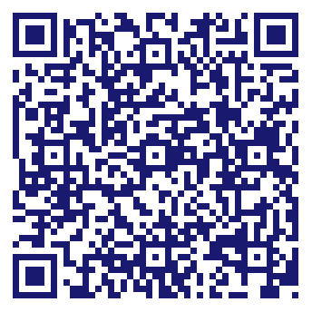 QR-Code for Maxwell Pest Solutions