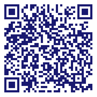 QR-Code for MaxxSouth Broadband