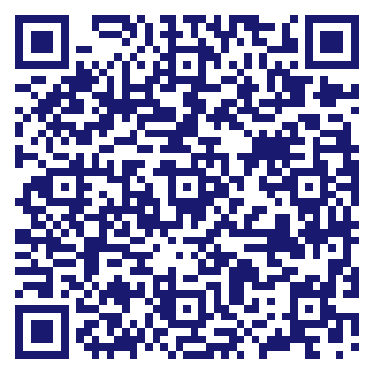 QR-Code for May Commercial Group Ii