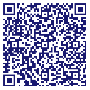 QR-Code for May Lindell Trucking Service