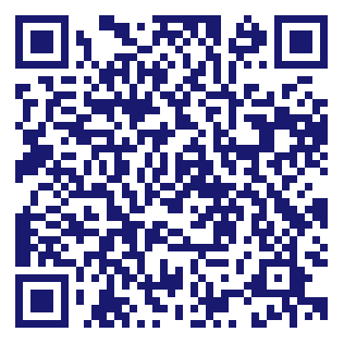 QR-Code for May Management