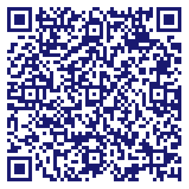 QR-Code for Mayas Transport & Recovery