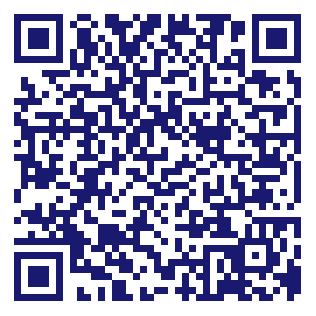 QR-Code for Mayberry & Mayberry