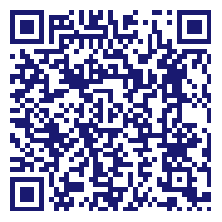 QR-Code for Mayer Water District
