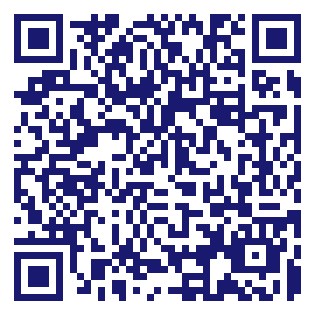 QR-Code for Mayfair Wig Plus