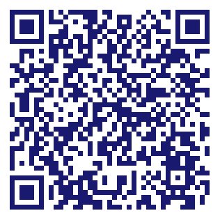 QR-Code for Mayfield Law Firm PA