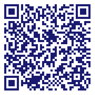 QR-Code for Mayfields Trucking