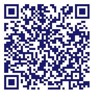 QR-Code for Mayflower/laidlaw