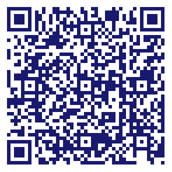 QR-Code for Mayn Barber & Beauth Shop