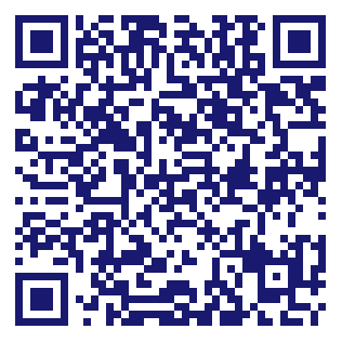 QR-Code for Mayor Office