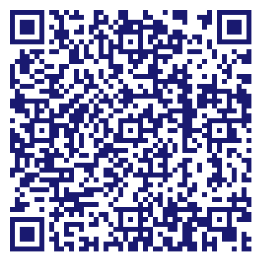 QR-Code for Mayors Office Intl Relations