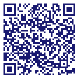 QR-Code for Mayors Office