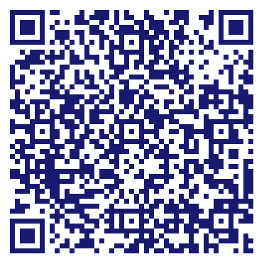 QR-Code for Mays Mission For Handicapped