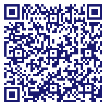 QR-Code for Mays Small Engine Repair